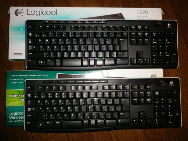 img4-logicool-aa6