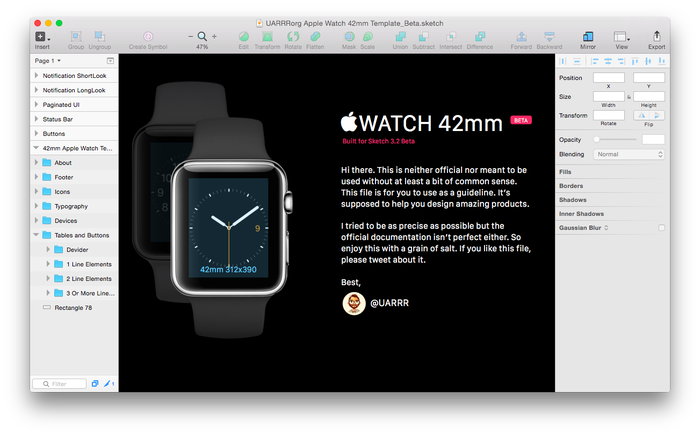 Apple-Watch-42mm-Template_Beta-Hero