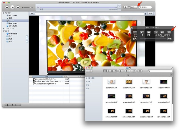 Elemedia-Player-Screenshot2