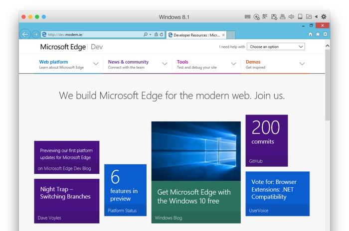 Microsoft-Edge-Modern-IE-install