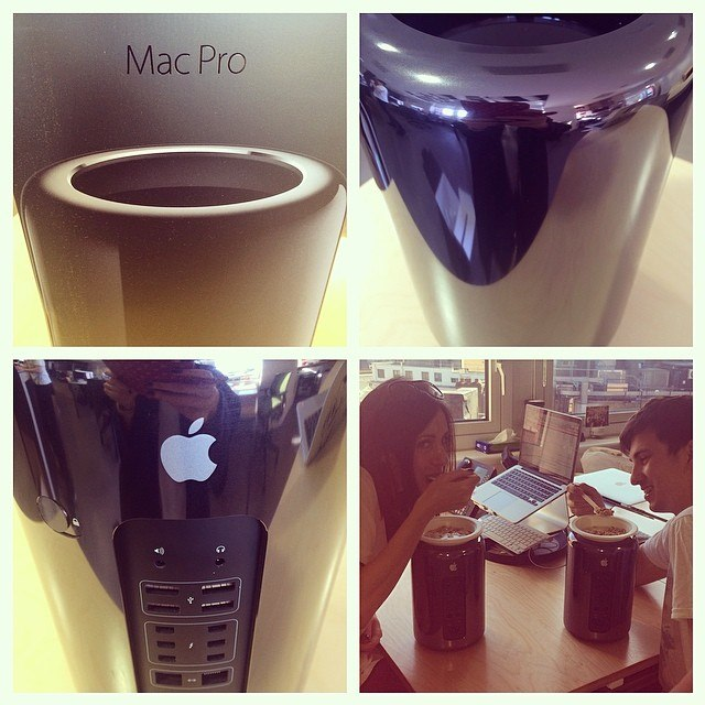 MacPro-Late2013-Soup-Stand