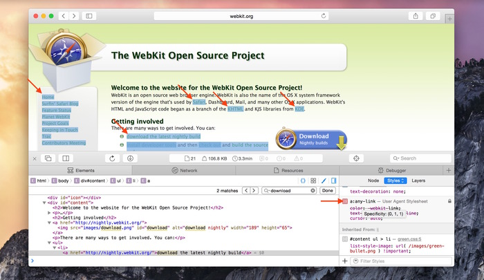 Webkit-Safari9-New-Feature-4