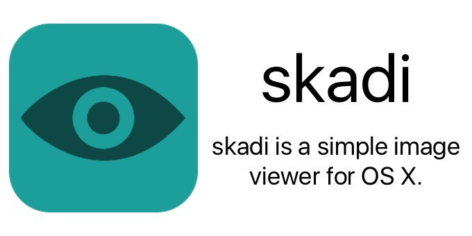 Skadi-Hero