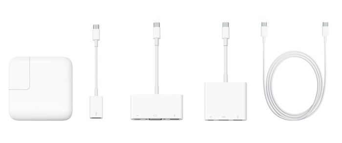 Apple-Release-USB-C-Gadget