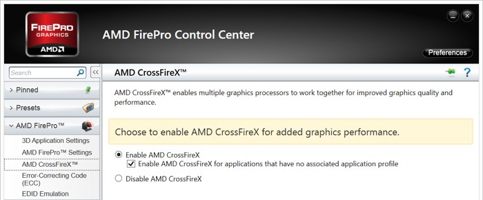 MacPro-Late2013-AMD-FirePro-Control-Center-CrossFireX-Hero