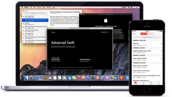 WWDC-App-for-OS-X-Hero