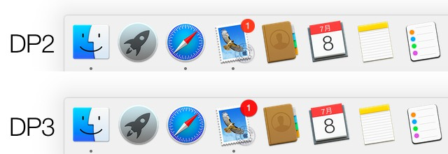 OS-X-Yosemite-Developer-Preview-3-badge