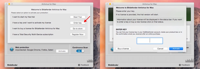 Your-FREE-Bitdefender-Antivirus-for-Mac-Enter-Key