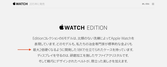 Apple-Watch-Edition-18K-About