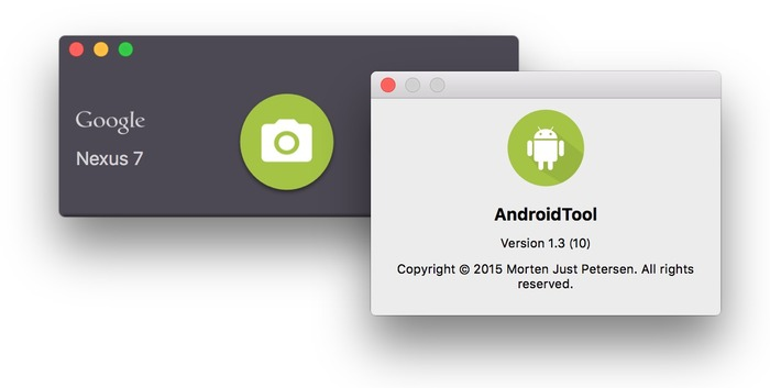 Android-Tool-for-Mac-v1d3-Hero