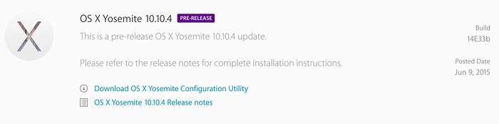 OS-X-Yosemite-10-10-4-14E33b