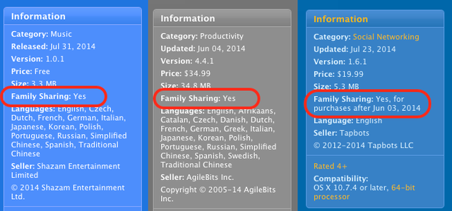 Mac-App-Store-Family-Sharing-Potion