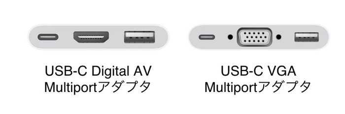 Apple-Release-USB-C-Multiport