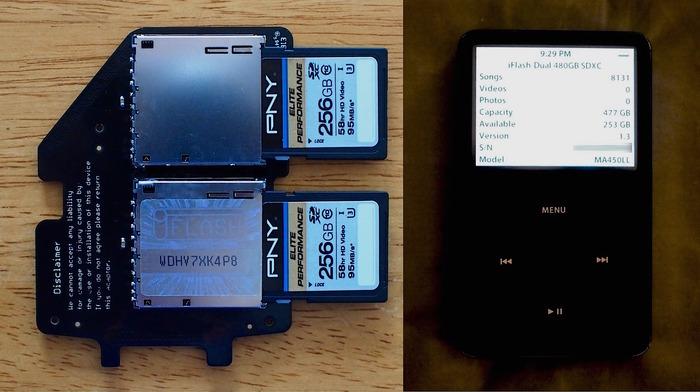 iFlash-Dual-Mod-User