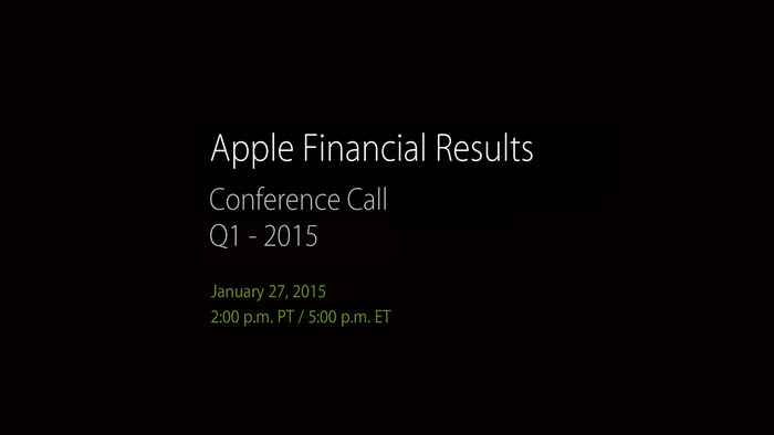 Apple-Cconference-Call-2015-Hero