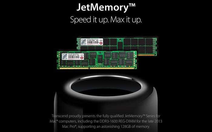 JetMemory-Hero