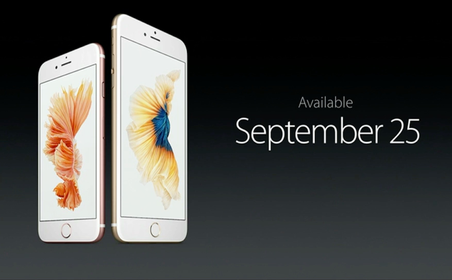 iPhone6s-Ship-Sep25