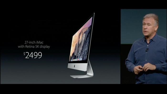 iMac-Retina-5K-Price