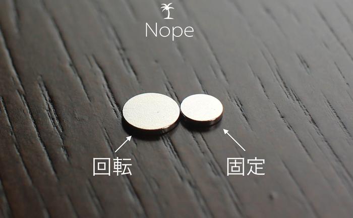 Nope-A-KickstarterProject2