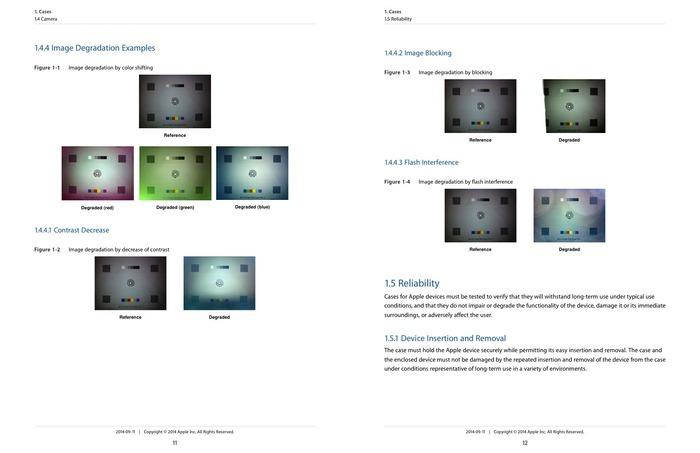 Case-Design-Guidelines-image-degradation