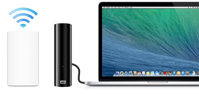 Mac-WiFi-USB3-issue-Hero