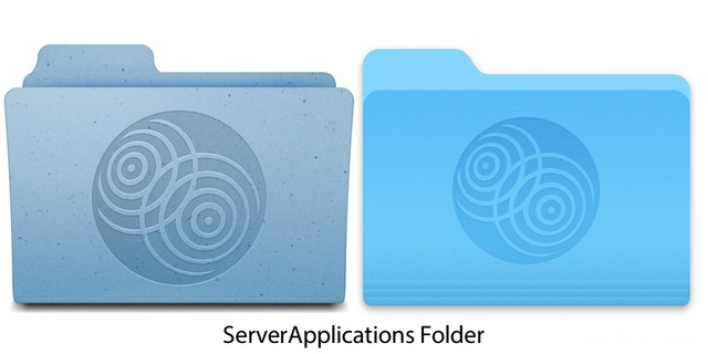 ServerApplications-Mavericks-Yosemite