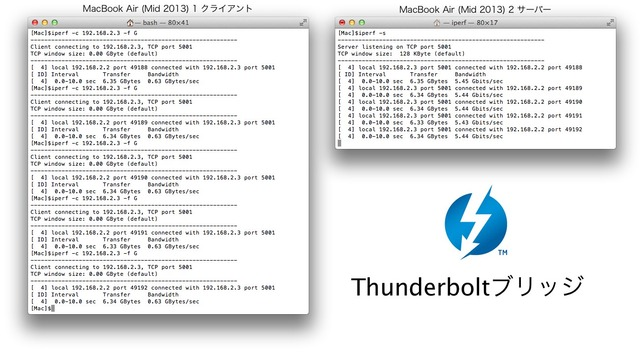 MacBook-Air-Mid2013-IP-over-Thunderbolt-Setting5