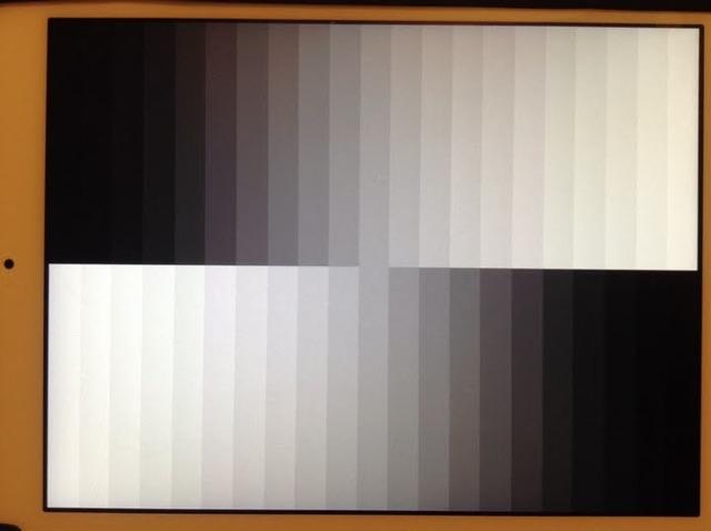 1-iPad-mini-Retinaのグラデーションパターン