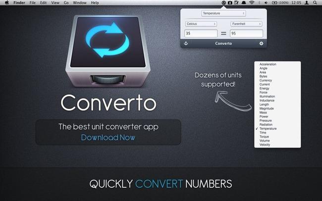 img1-converto