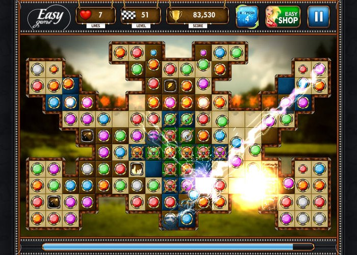 Easy-Gams-Amazing-Match-3-Puzzle-Hero