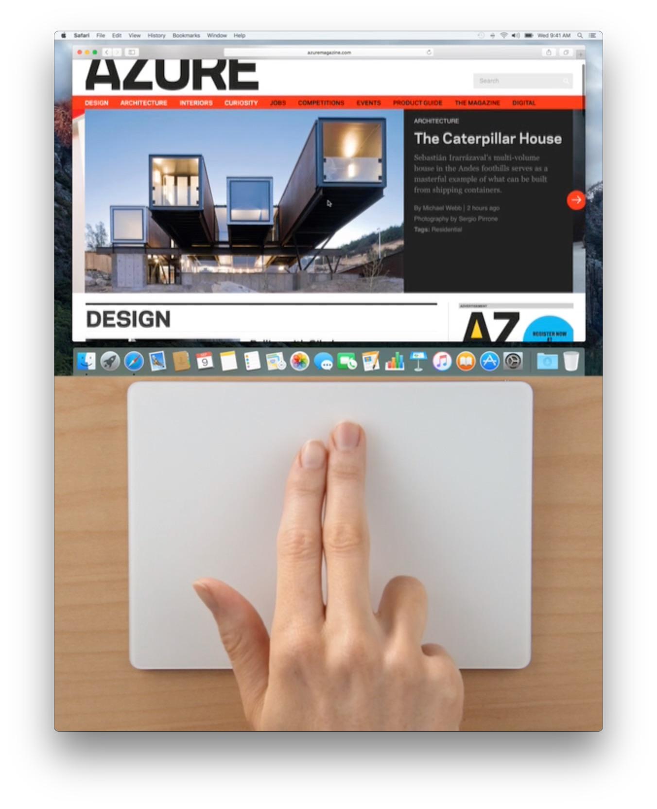 Magic-Trackpad-2-How-to-Use