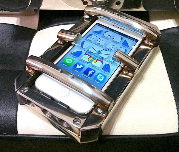iphone5-case-truck