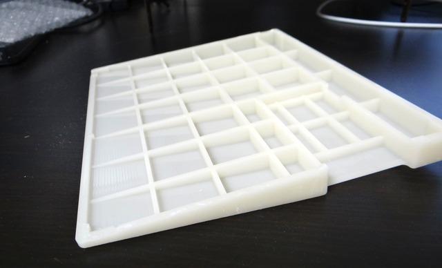 RetinaDisplay-Frame-DMM-3D-Print-img1