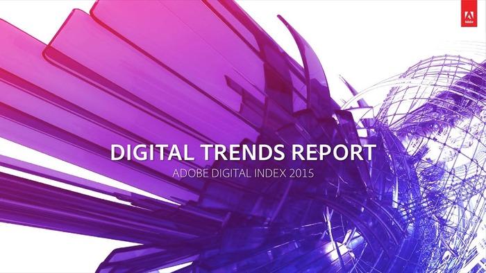 Adobe-Digital-Trends-Reporet