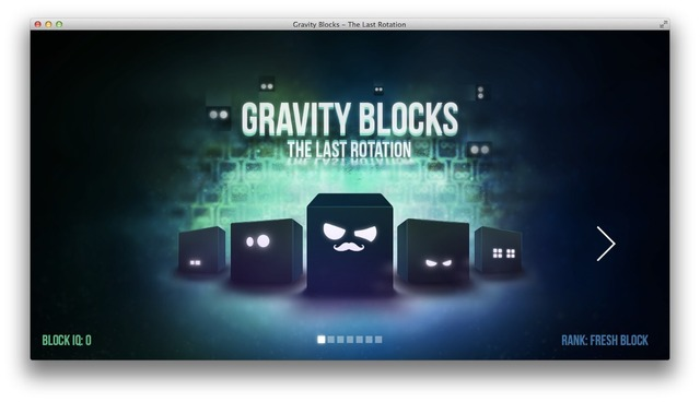 Gravity-Blocks-X-Hero