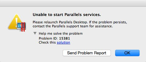 OS-X-Yosemite-DP6-unable-Parallels-Desktop