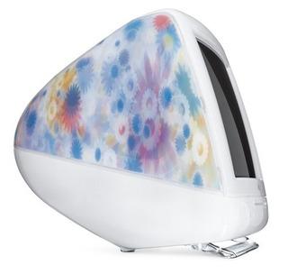 FlowerPower-iMac