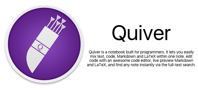 Quiver-Hero