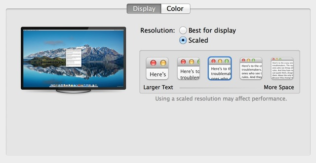 MacBook-Pro-Retina-OS-X-10-9-3-Scaled-Resolutions
