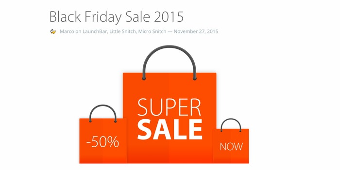 OD-Software-Black-Friday-Sale-2015-Hero
