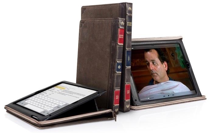 BookBook-for-iPadAir2-mini4
