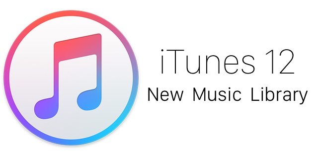 iTunes-12-3-for-Mac