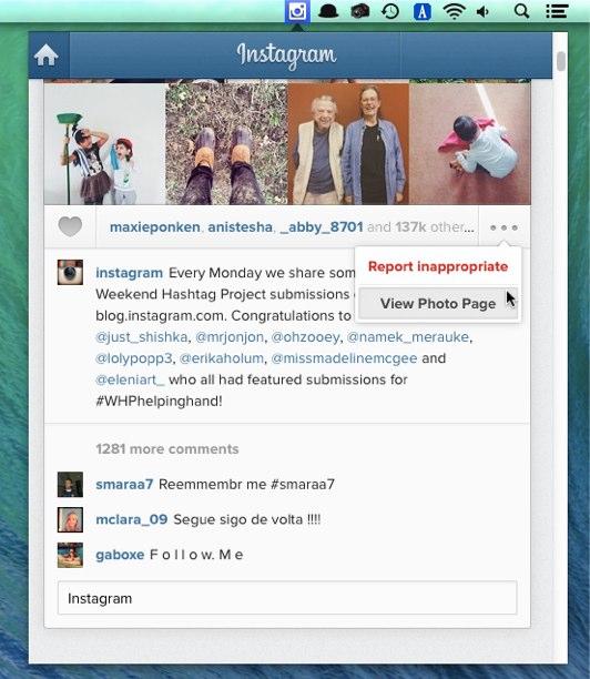 App-for-Instagram-Comment