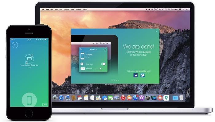 Near-Lock-iPhone-and-Mac