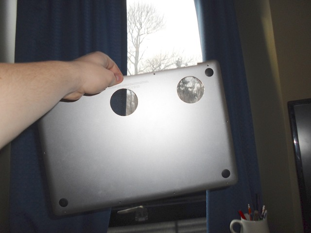 MacBook-bottom-case-hole-hero