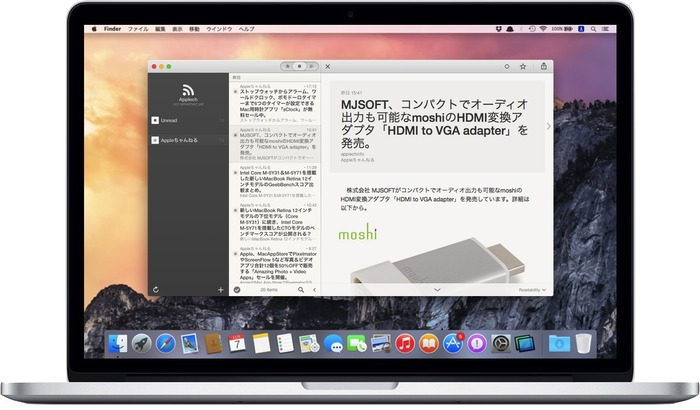 Reeder-for-Mac-v2-and-v3
