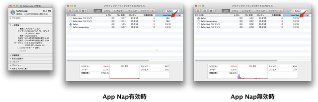 defaults-NSGlobalDomain-NSAppSleepDisabled-Safari2