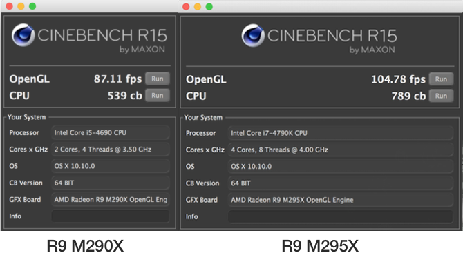 iMac-Retina-5K-CineBench-M290X-vs-M295X