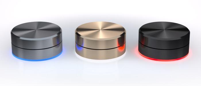 PowerMate-Bluetooth-3color-Hero