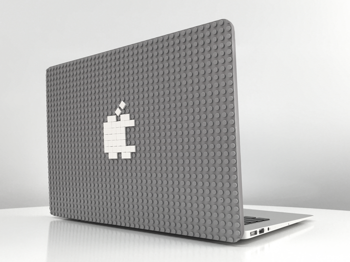 Brik-Case-Kickstarter-for-Macbook-Hero